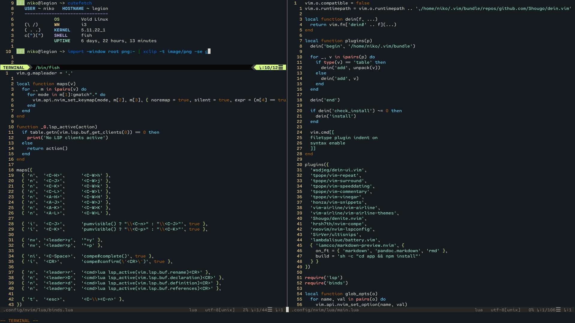 https://cloud-14ojeq4tl-hack-club-bot.vercel.app/0image_from_ios.png